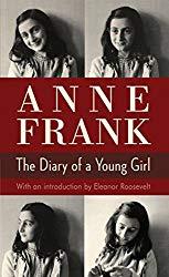 Anne Frank Home, Amsterdam