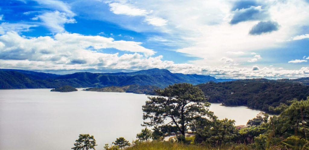 Jap Magnificence: Guwahati-Shillong