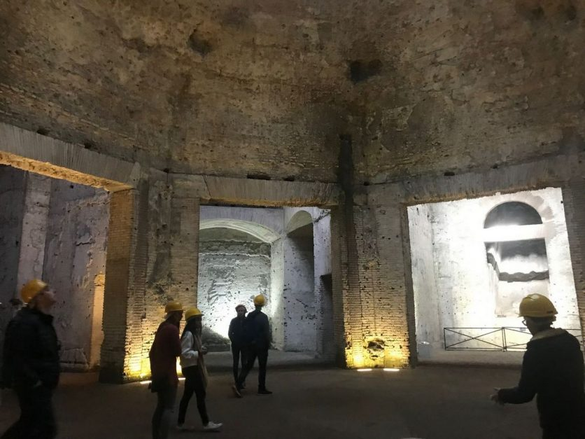 Rome – The Final Rome Itinerary