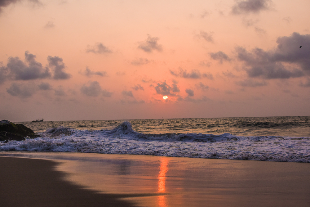 Chennai to Pondicherry: Your Good Highway Journey Information - Travel your way | Best things to do | Best travel destinations | Road trip planner | Best countries to visit | Cheap places to travel