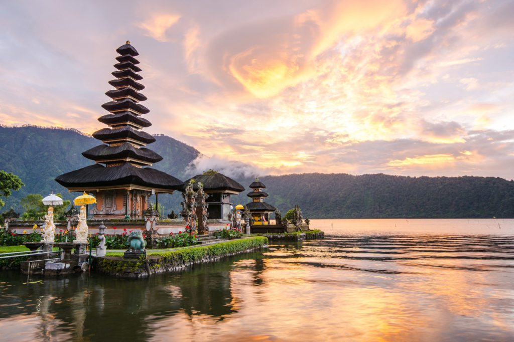 Top Things to do in Bali – Insider Tips for Your Next Visit