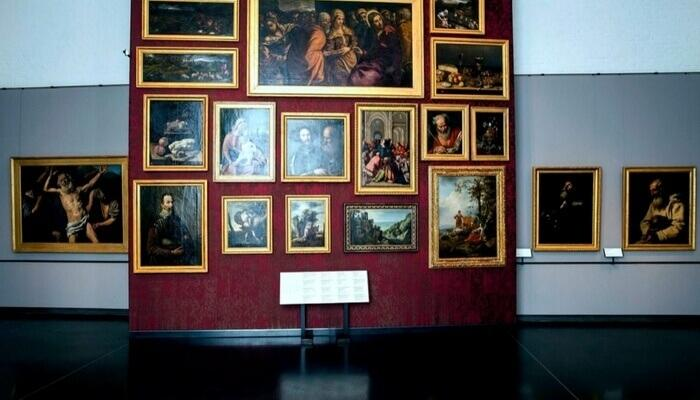 Gallerie-dell'Accademia