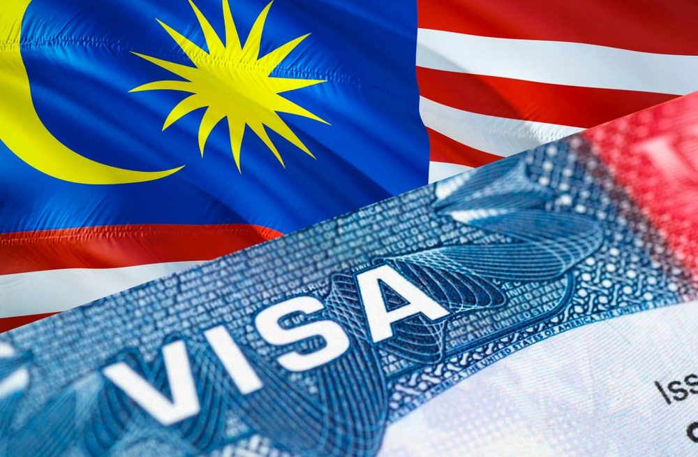 Best things to do in malaysia visa