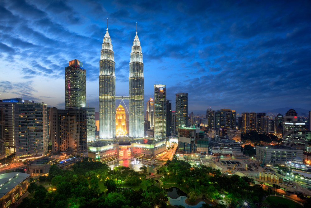 plan-your-journey to-Malaysia