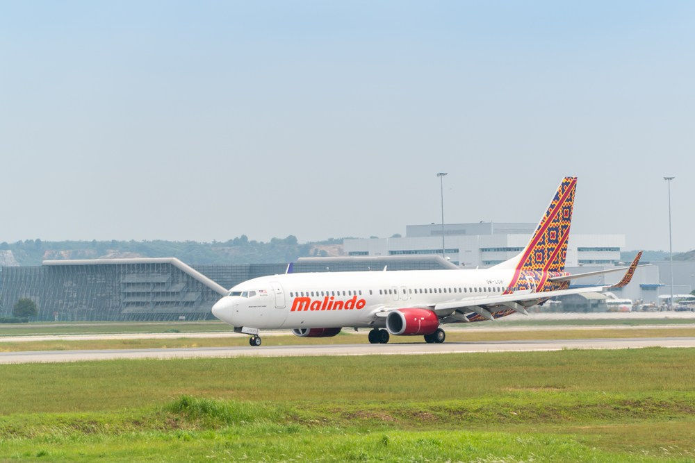 plan-your-journey to-Malaysia-airway