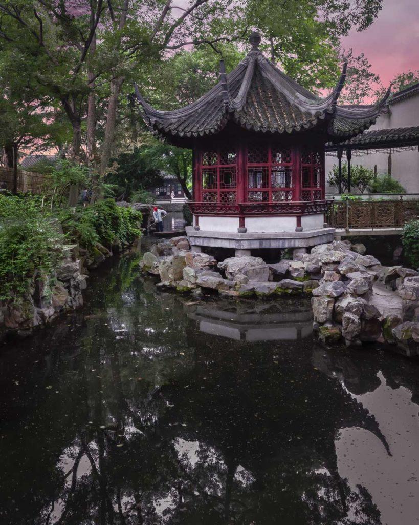 Things-to-do-in-Suzhou-China-Humble-Administrators-Garden