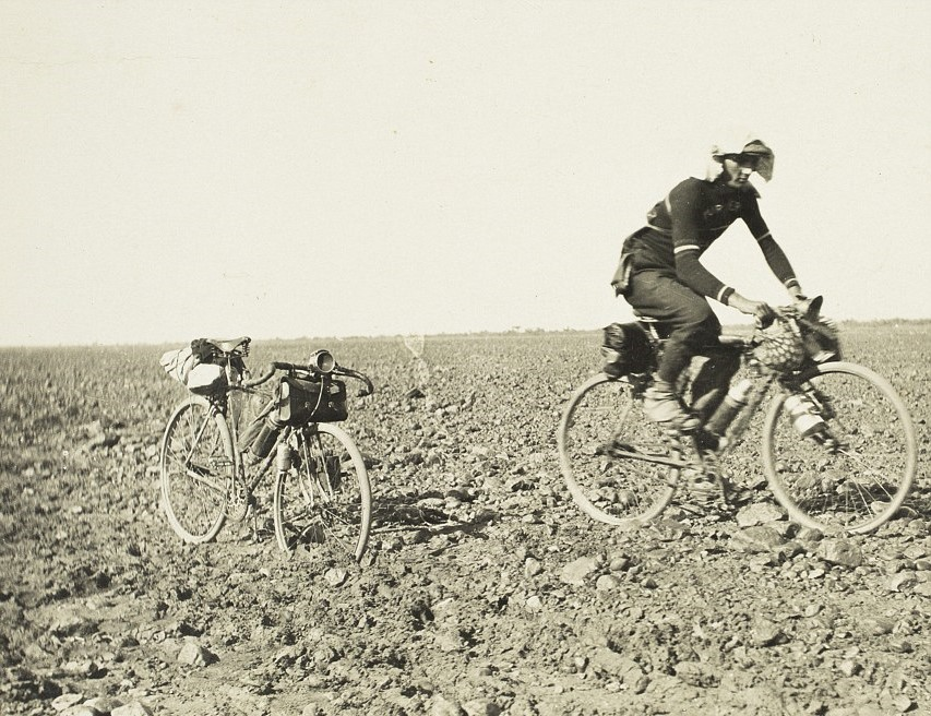 adventure-journal-daily-bike-ryko