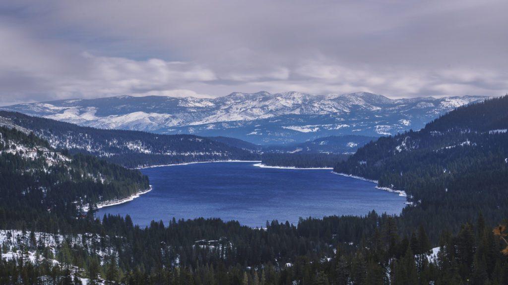 california-road-trip-donner-lake