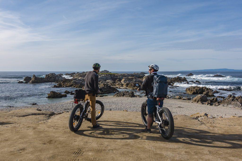 california-road-trip-monterey-cycling