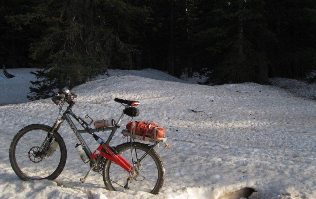 Finest Bikepacking2
