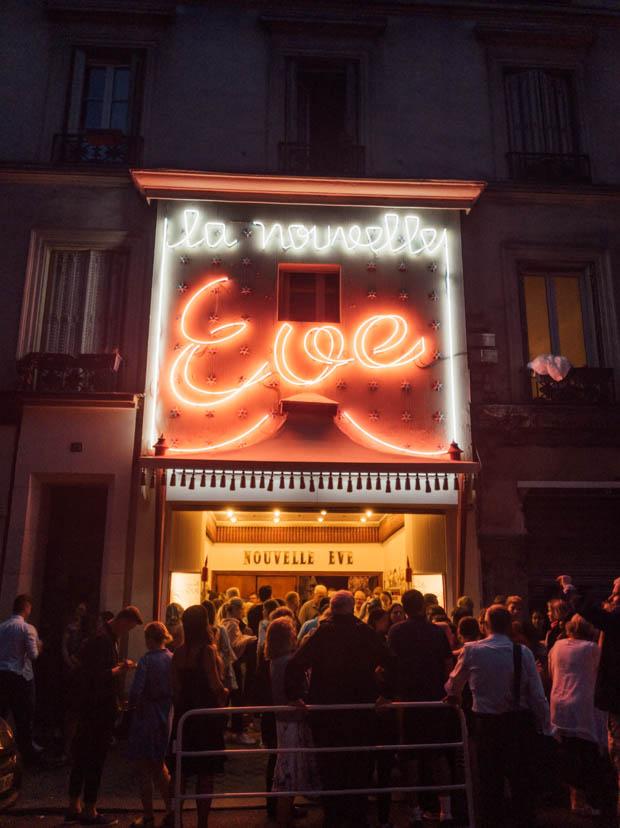La-Nouvelle-Eve-cabaret