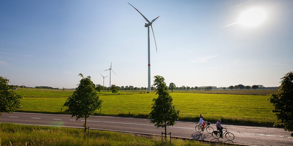 Wind-delivers-the-energy-society-wants