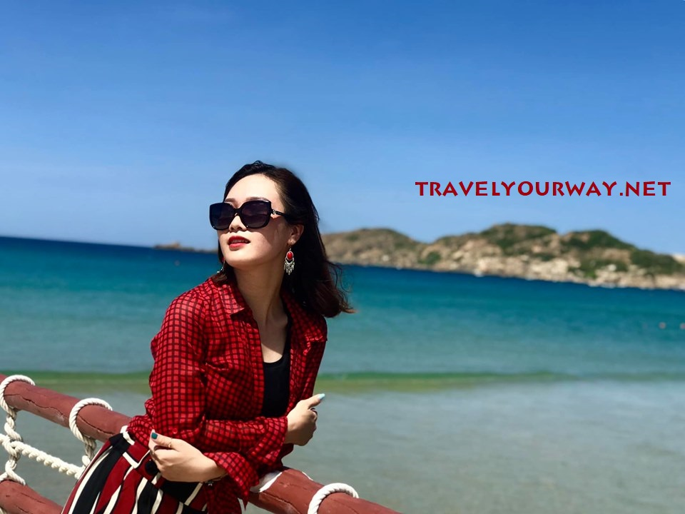 TravelYourWay,Travel Experience,Travel Tips,Travel Guide,Travel Journey,Beautiful Travel Places