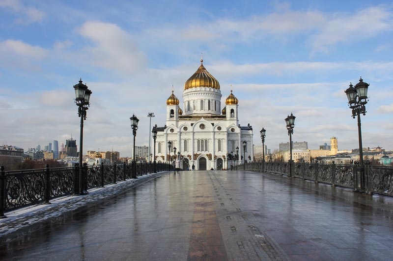 things-to-do-in-moscow-christ-the-saviour