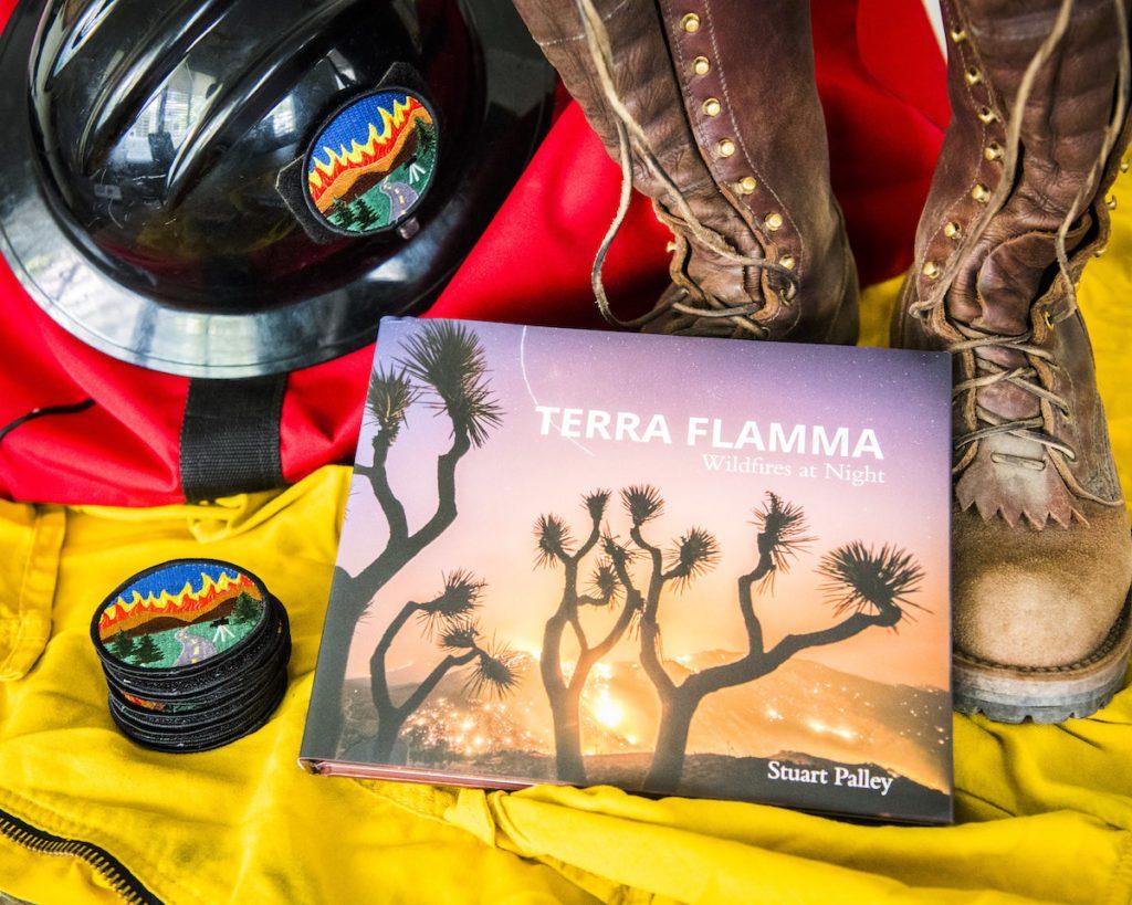 Terra-Flamma-Book-Product-Photos