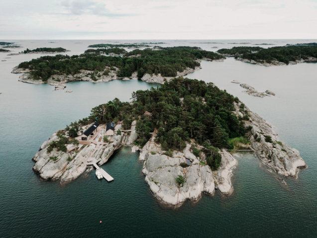 Finnish Cabin Advanced