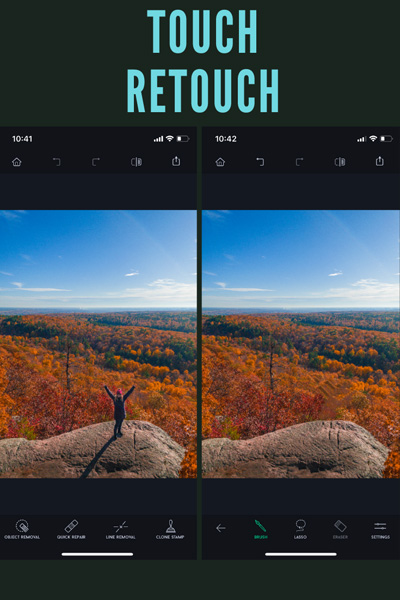 The Greatest iPhone Picture Apps to Assist You Shoot Like a Professional