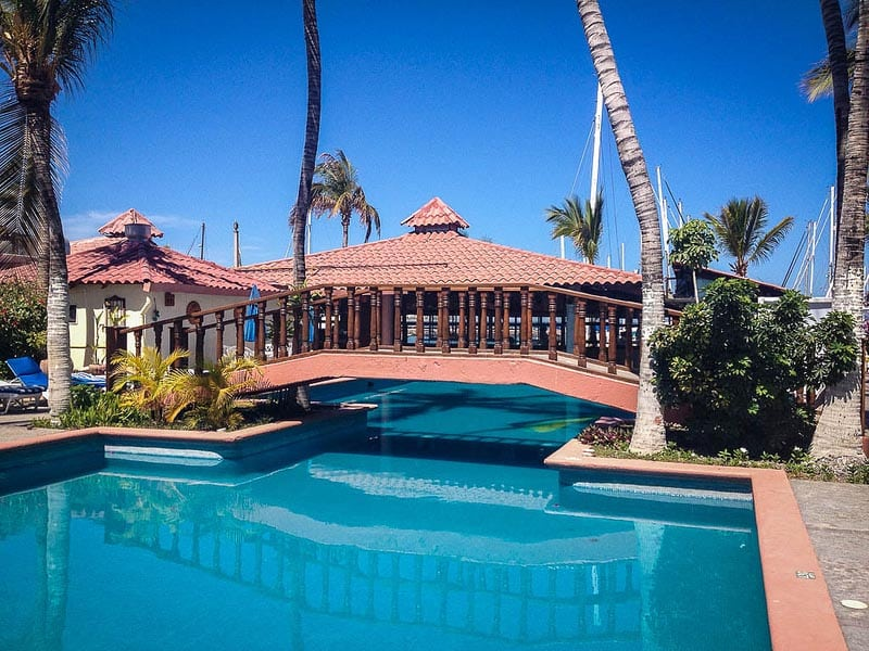 things-to-in-lap-paz-mexico-hotel-marina