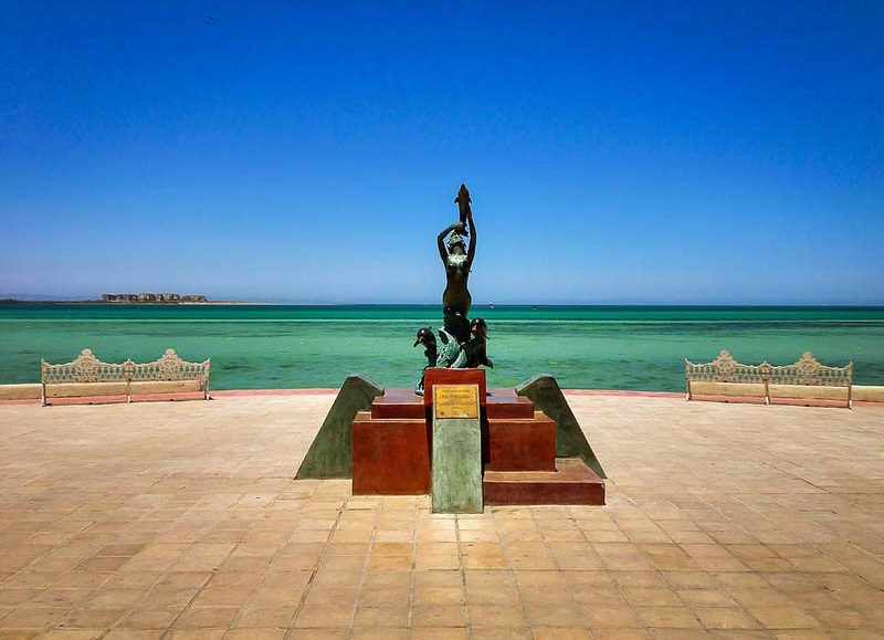 things-to-in-lap-paz-mexico-malecon