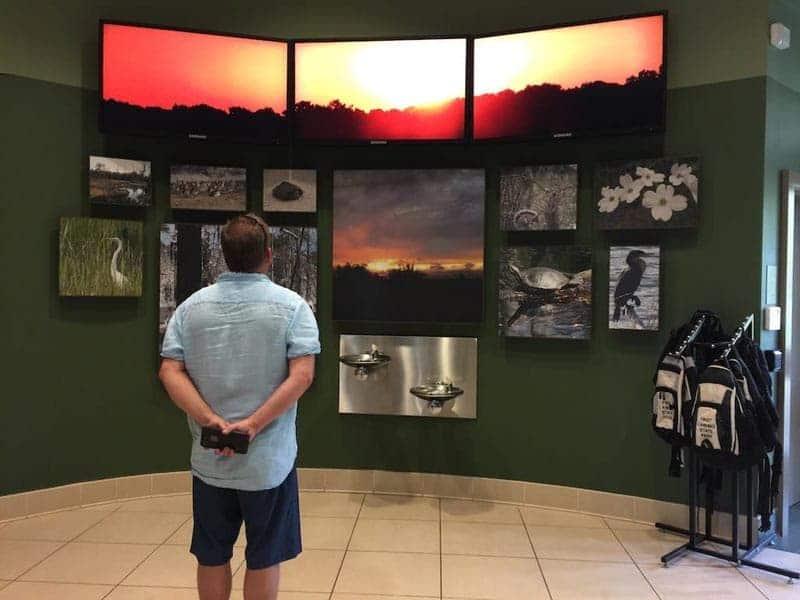 virginia-beach-history-first-landing-museum