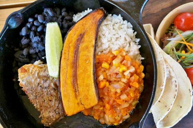 Delicacies is Easy and Scrumptious Costa Rica