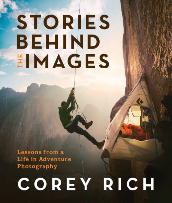 Photographer Corey Wealthy2
