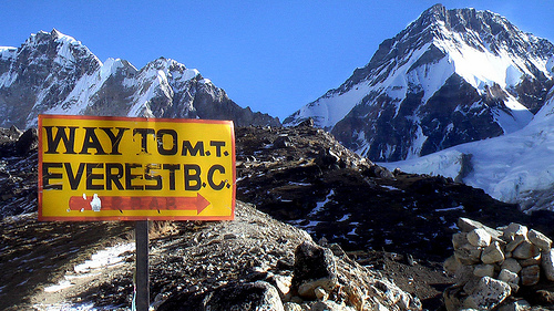 base-camp-sign