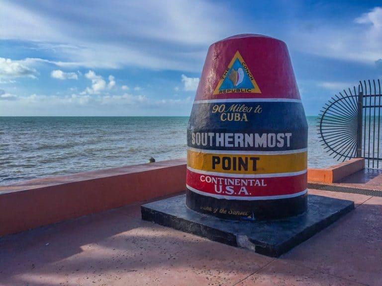 Greatest to do in Key WestGreatestGreatest to do in Key West to do in Key West