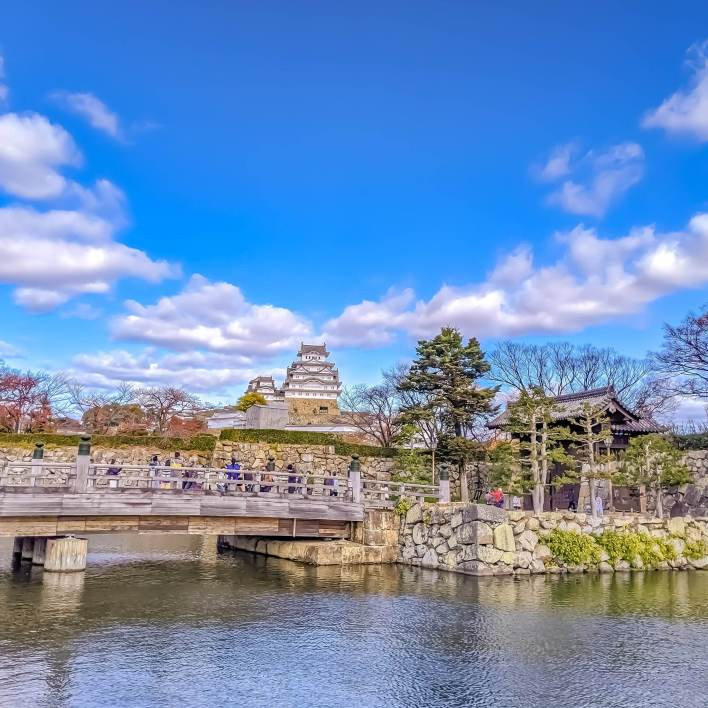 Best things to do in Osaka Japan