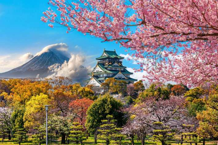 Best things to do in Osaka Japan3