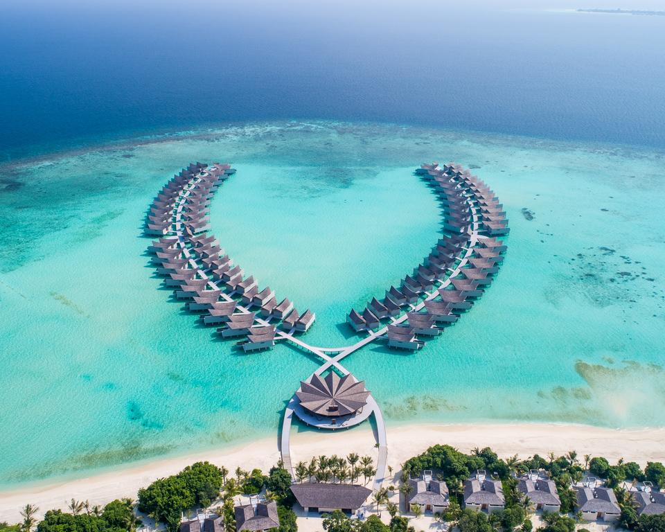 Movenpick_Maldives