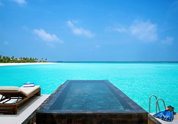 Movenpick Maldives 2020