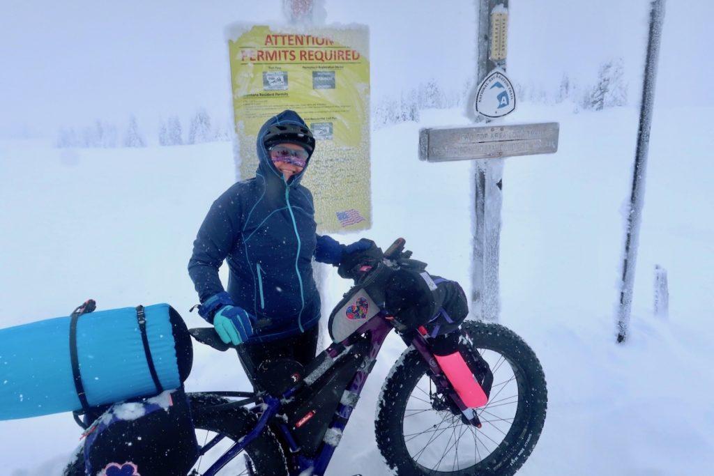 Winter Fats Bike Sufferfest1