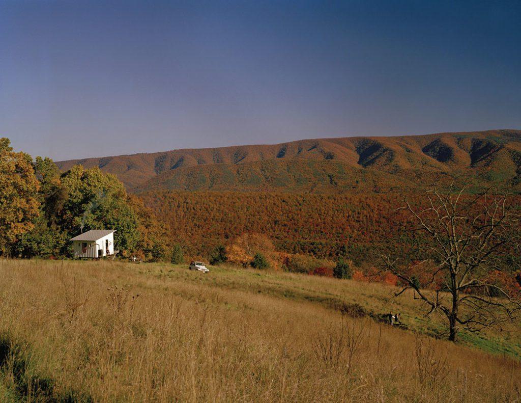 weekend-cabin-shack-at-hinkle-farm