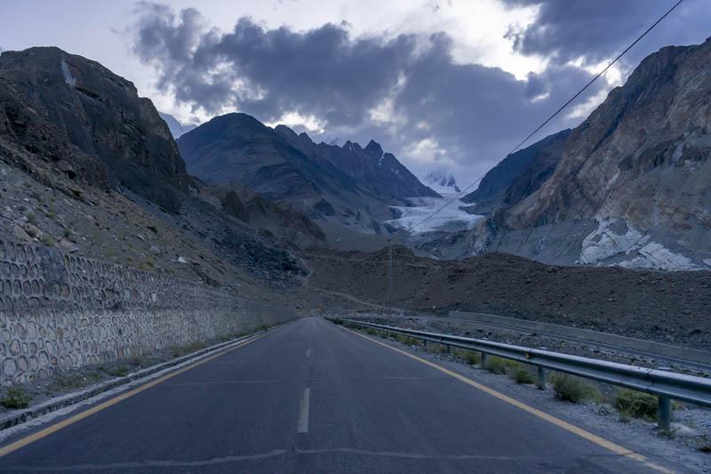 things to do pakistan
