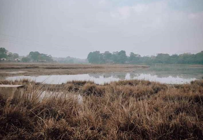 Best-things-to-do-in-Bodoland-3