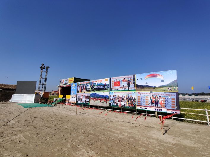 Best-things-to-do-in-Dwijing-Pageant-Bodoland11