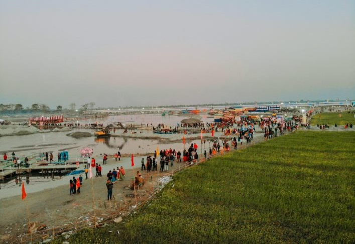 Best-things-to-do-in-Dwijing-Pageant-Bodoland5