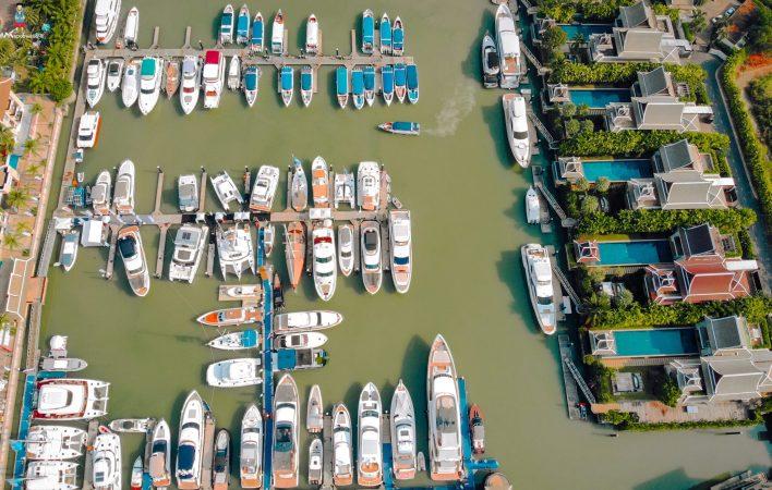Royal-Phuket-Marina-in-Phuket