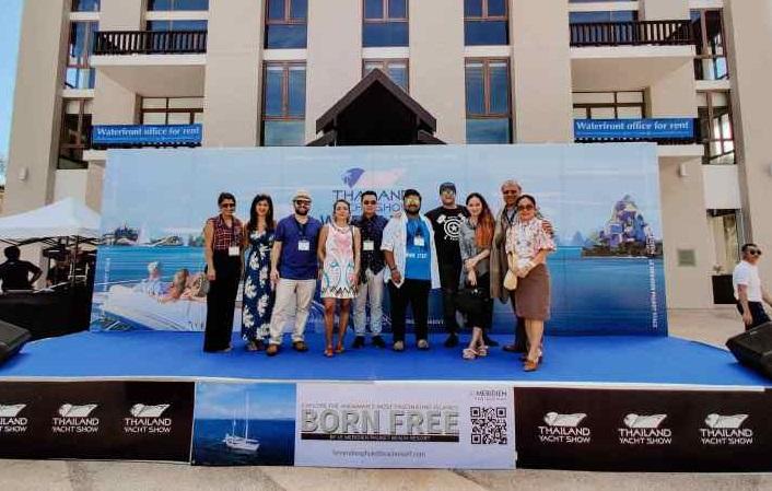 Thailand-Yacht-Present-2020