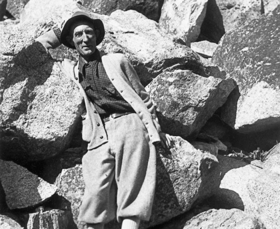 enid-michael-yosemites-first-woman-naturalist-was-a-badass-climber-too-960x785