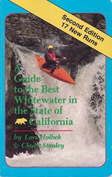 kayaker-lars-holbek-pioneered-sierra-rivers-and-wrote-whitewaters-bible