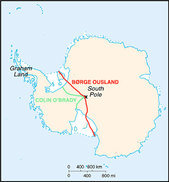 national-geographic-expose-slams-colin-obrady-antarctic-crossing