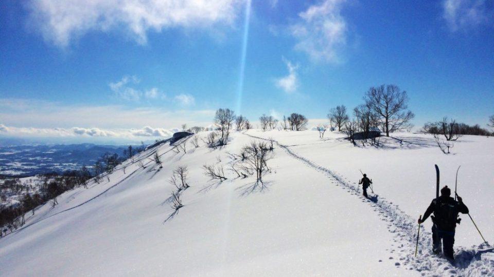 greatest ski resorts