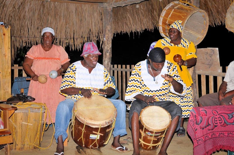 belize things to do | local culture music