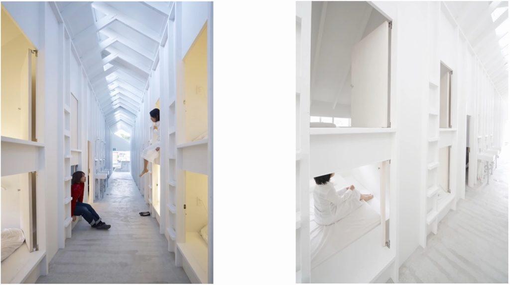 Koyasan Guesthouse