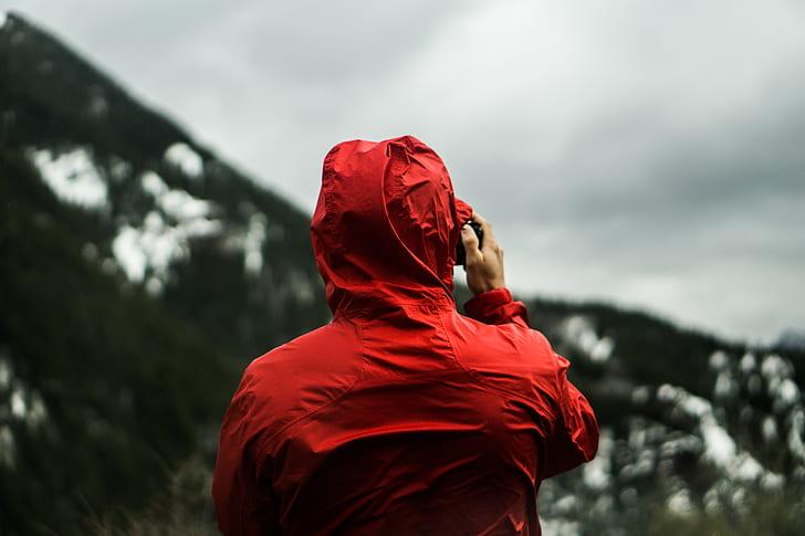 raincoat-weather