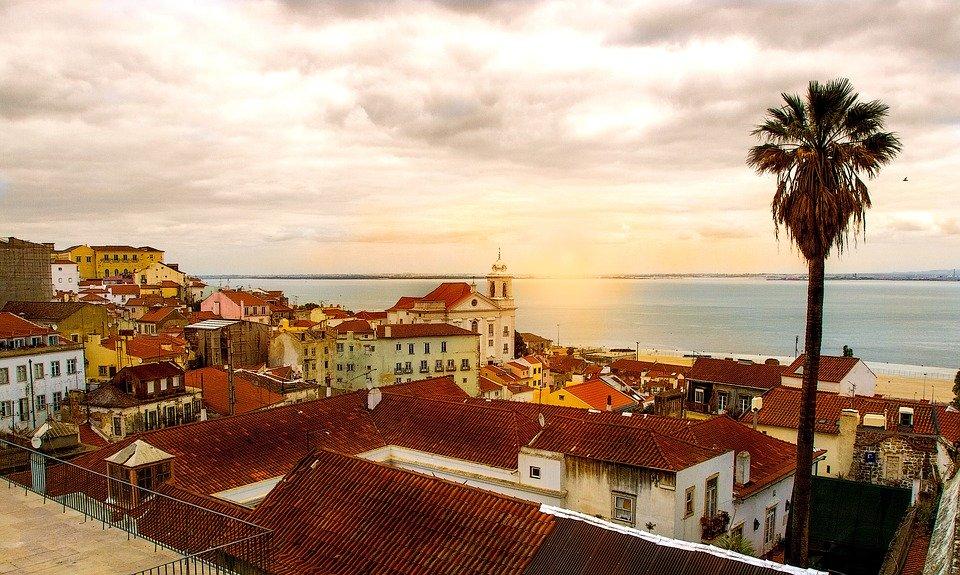 lisbon-portugal