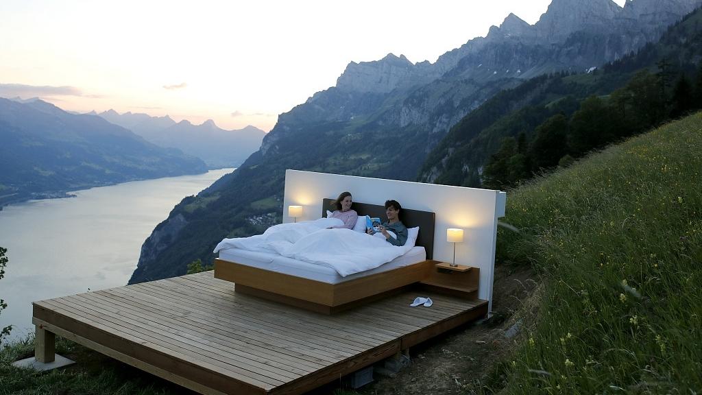 Zero Real Estate Swiss
