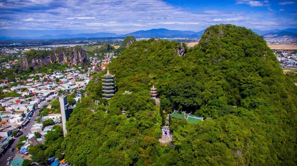 Ngu Hanh Son Danang